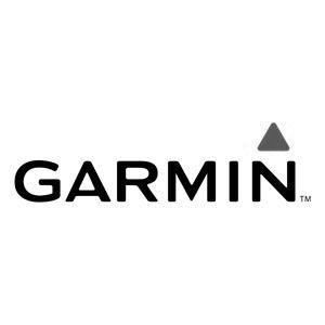 GARMIM