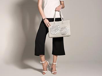Uma bolsa para chamar de sua: conheça 4 principais modelos