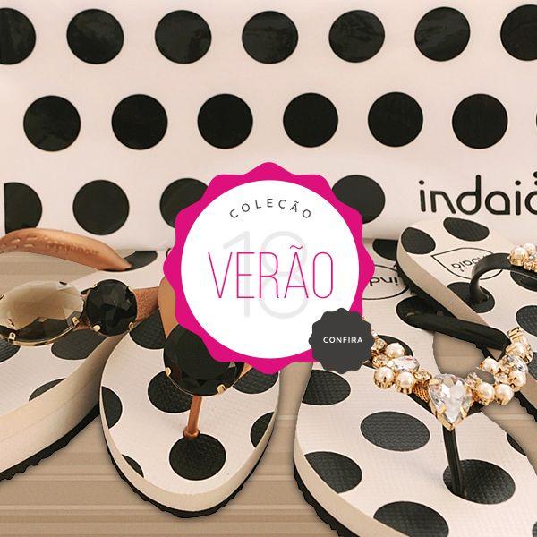 f77b88aa3 Sandálias Indaiá | Sandálias de borracha legítima mais sofisticada ...