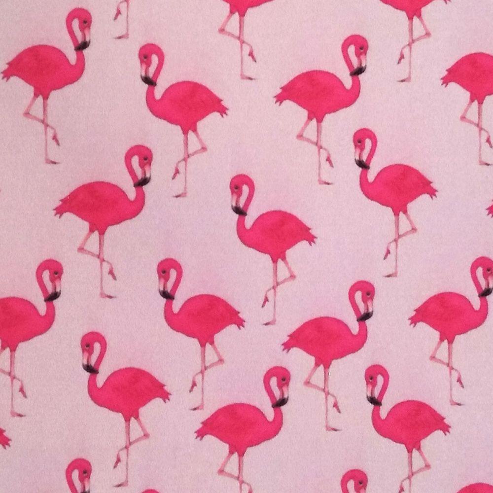 Festa - Ref. 32 Flamingo