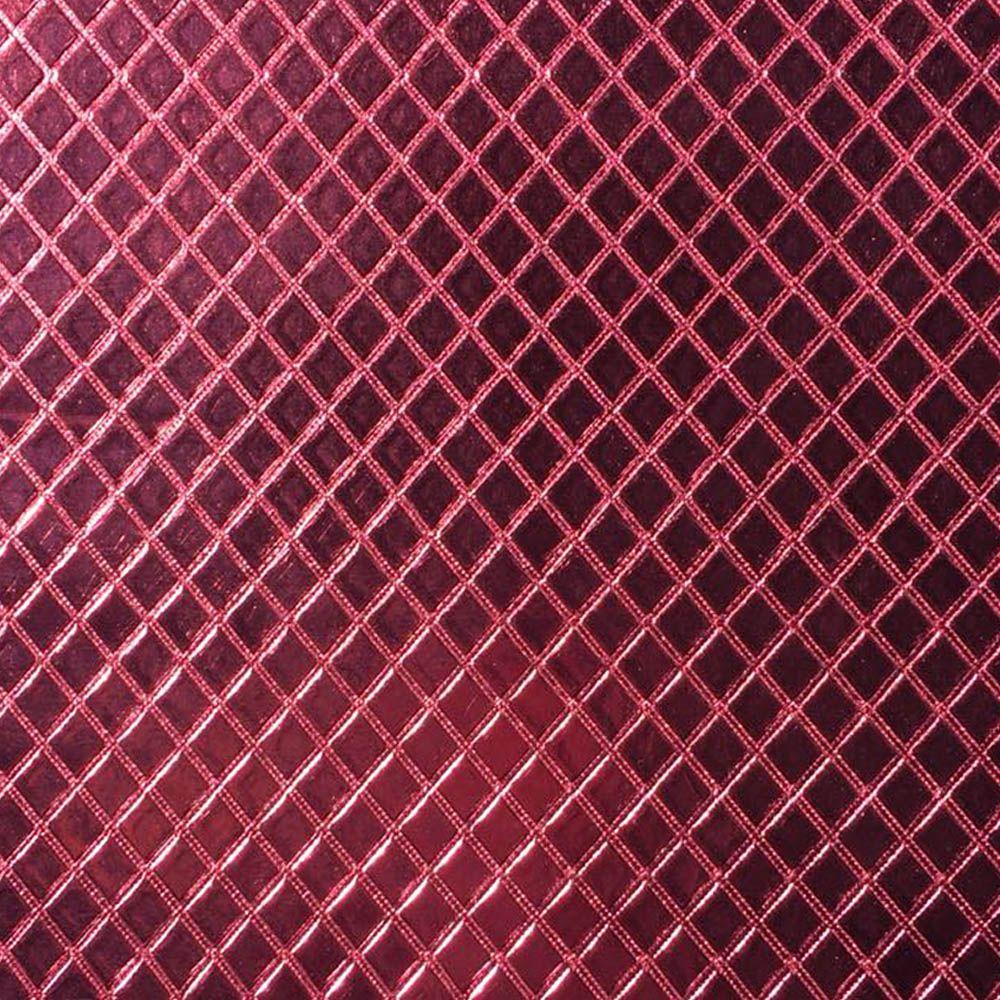 Festa - Ref. 67 Metalassê Pink