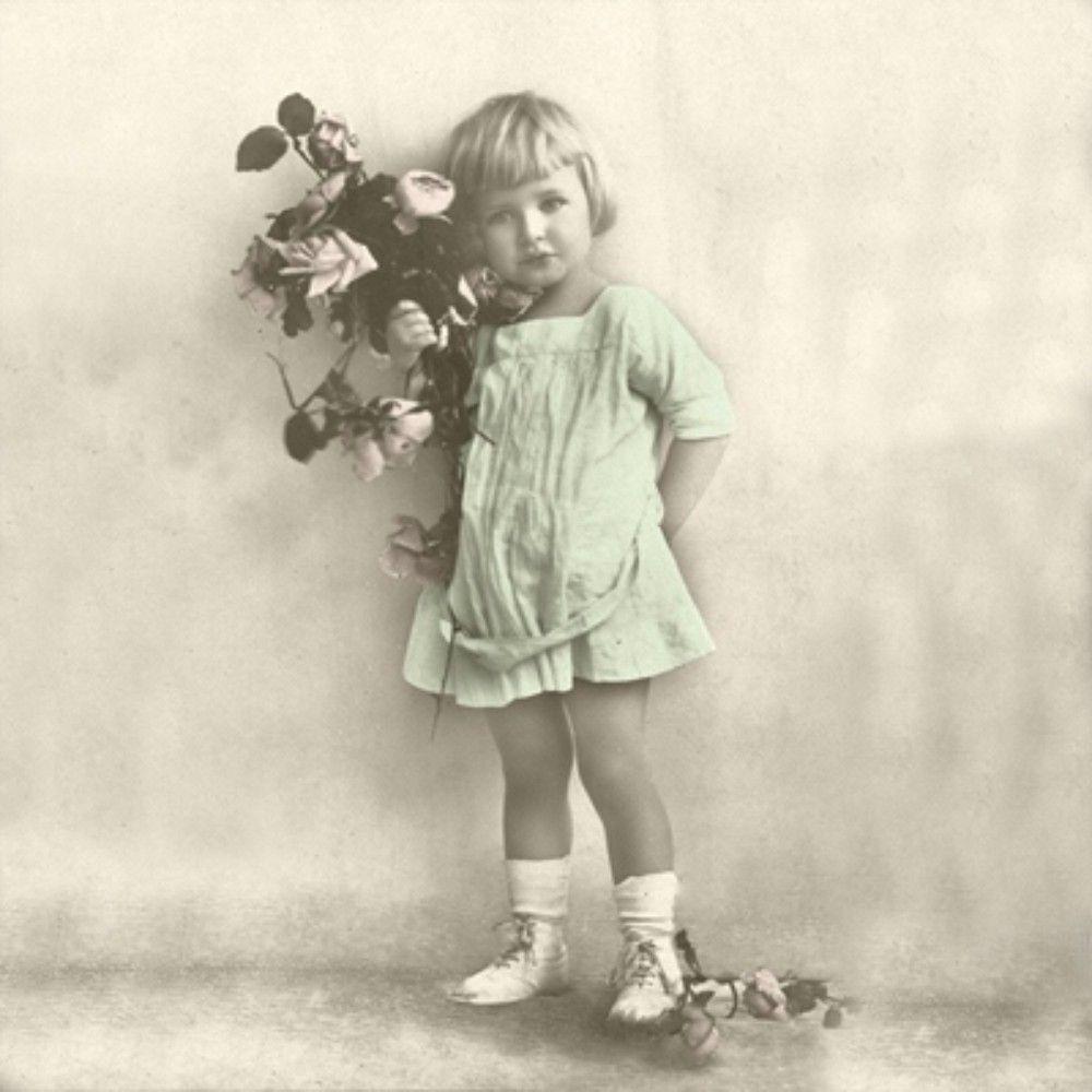 Guardanapo Vintage - Ref. 2066