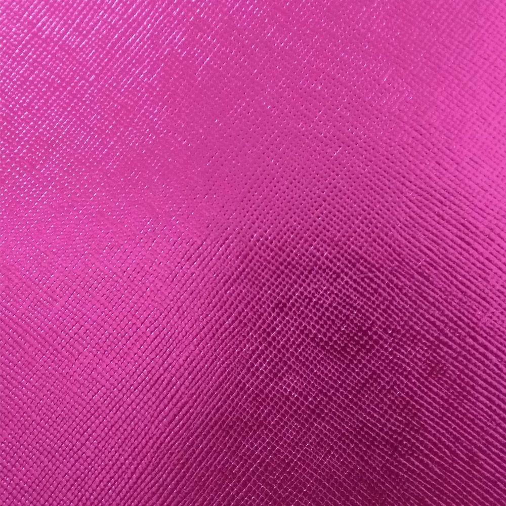 Lamicote Textura 180g - Ref. 02 Pink