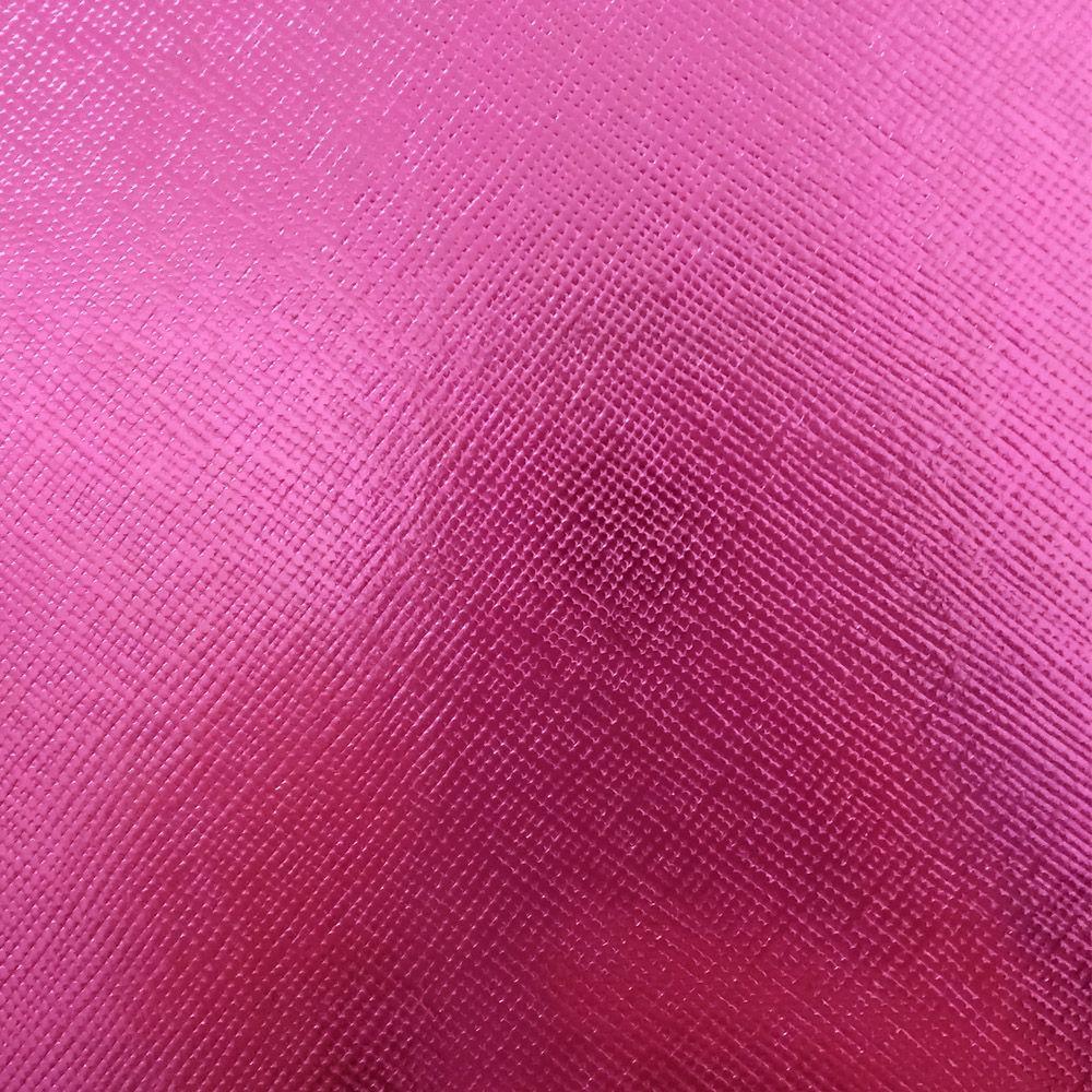 Lamicote Textura 180g - Ref. 03 Rose