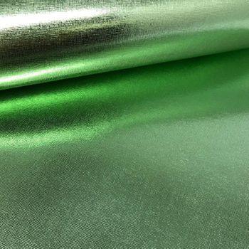 Lamicote Textura 180g - Ref. 07 Verde Esmeralda