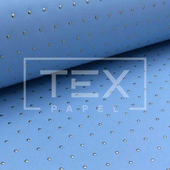 Metal Paper - Ref. M7 Santorini