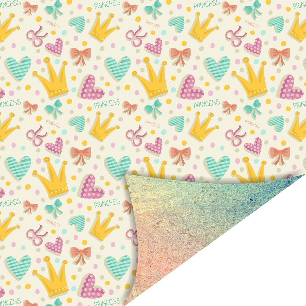 Papel Card 120 - Ref. 2043