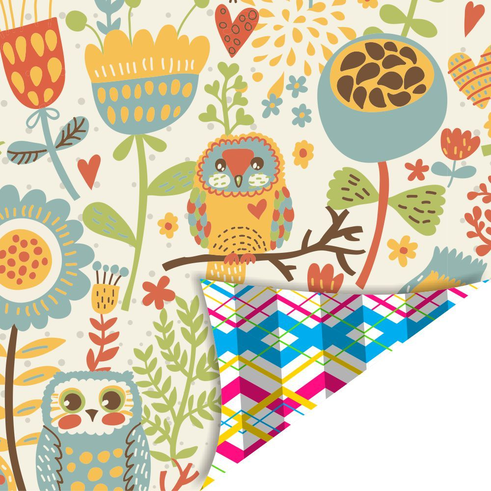 Papel Card 120 - Ref. 2047