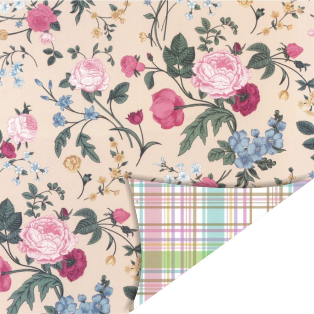 Papel Card 180 - Ref. 2063