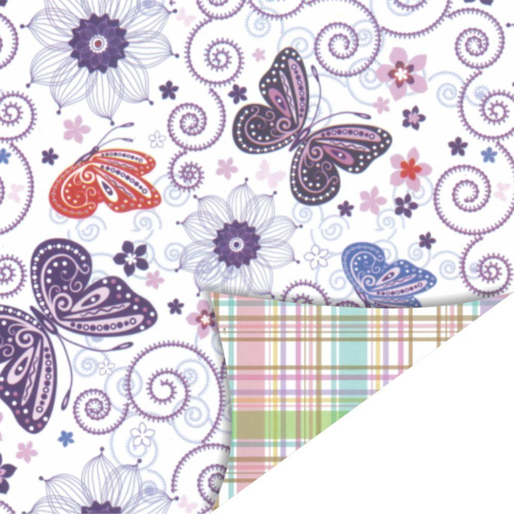 Papel Card 180 - Ref. 6154