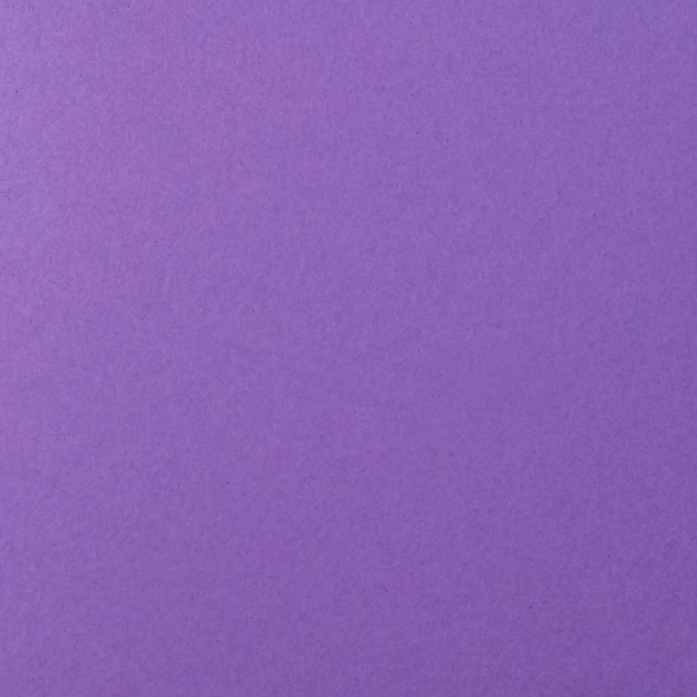 Papel Color Plus Liso 180g - Ref. 52 Liso Amsterdam