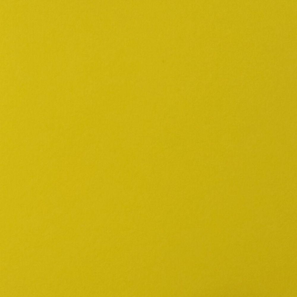 Papel Color Plus Liso 180g - Ref. 59 Liso Rio de Janeiro