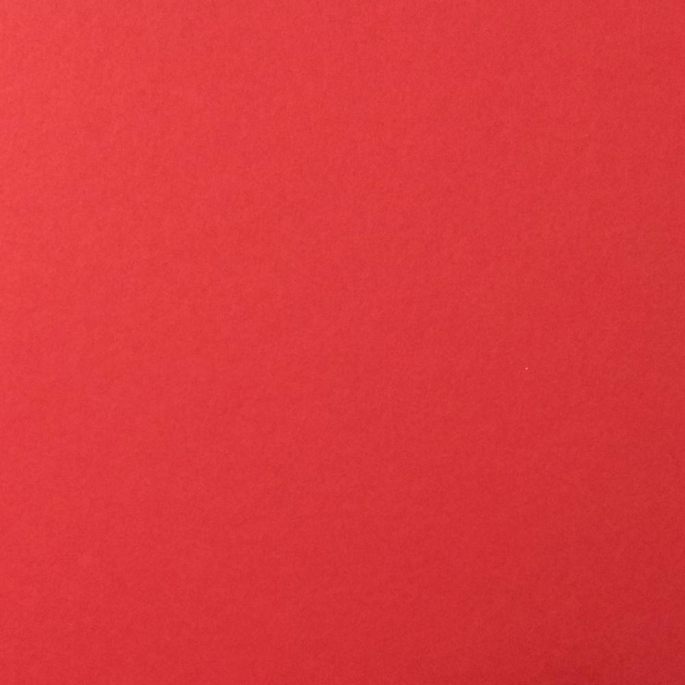 Papel Color Plus Liso 180g - Ref. 61 Liso Tóquio