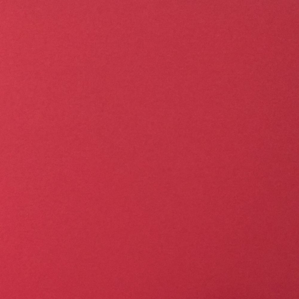 Papel Color Plus Liso 180g - Ref. 62 Liso Pequim
