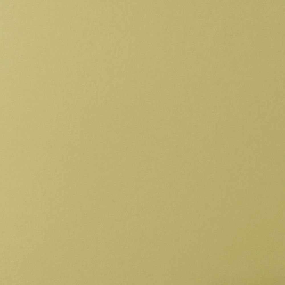 Papel Color Plus Liso 180g - Ref. 64 Liso Sahara