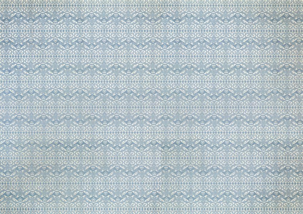 Papel Sulfix 180 - Ref. 7004