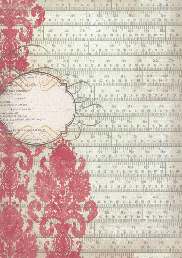 Papel Sulfix 180 - Ref. 7009