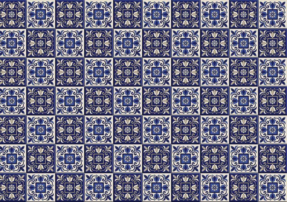 Papel Sulfix 90 - Ref. 6041
