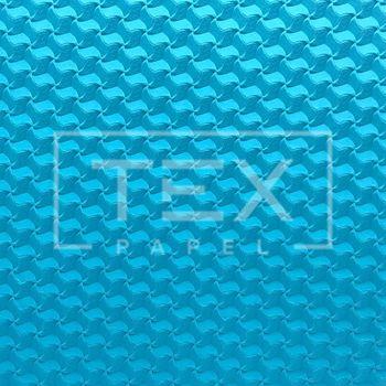 Papel Textura Color Plus 180g - Ref. 21 Bahamas