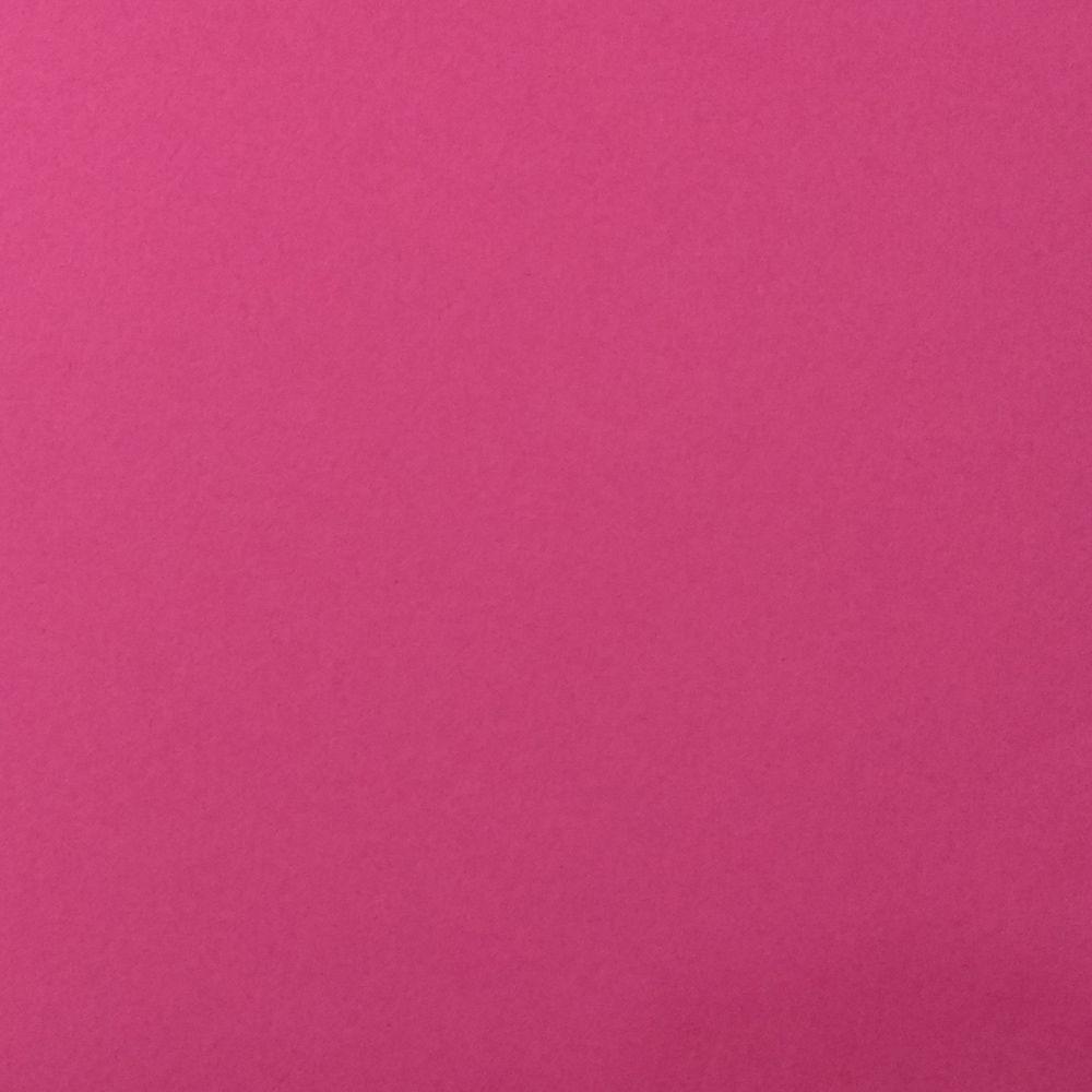 Papel Textura Color Plus 180g - Ref. 50 Liso Cancún
