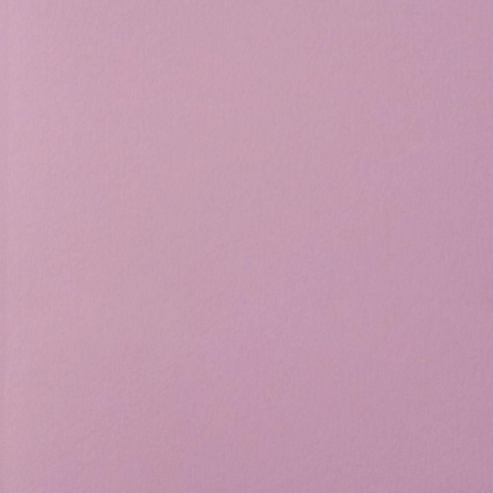 Papel Textura Color Plus 180g - Ref. 51 Liso Verona