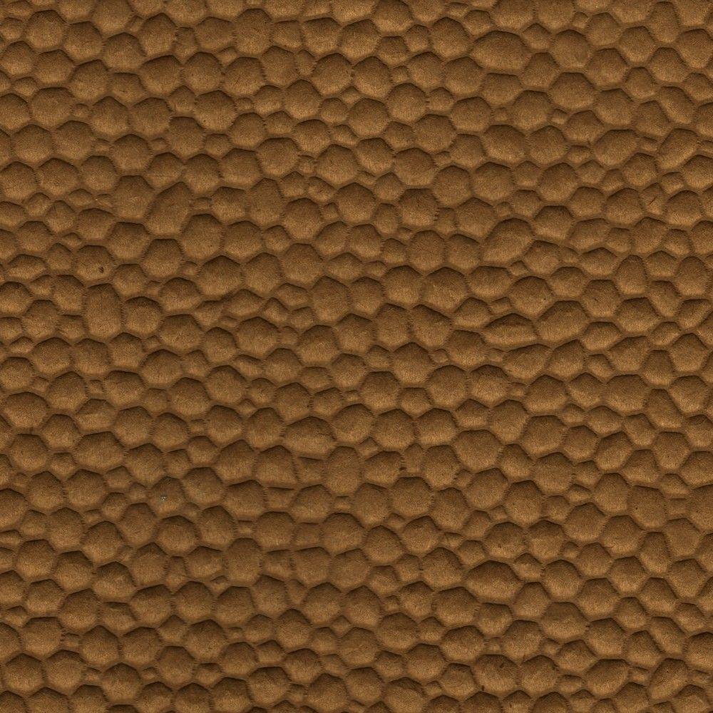 Papel Textura - Ref. 1185