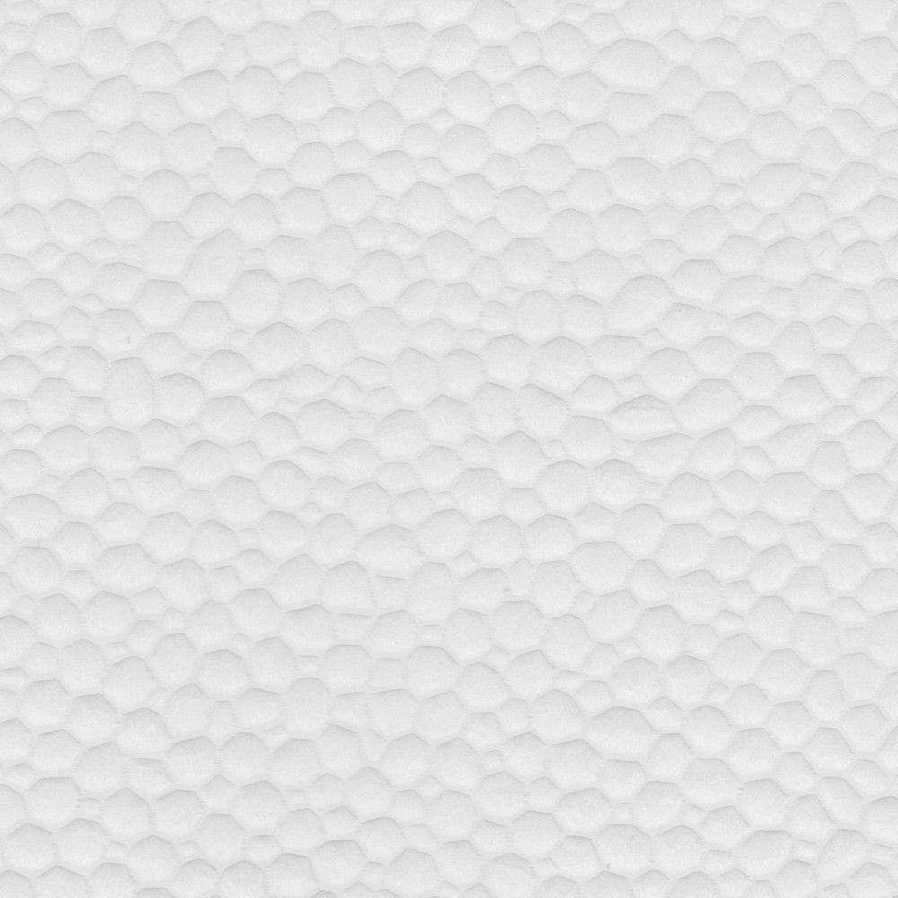 papel-textura-ref-1185