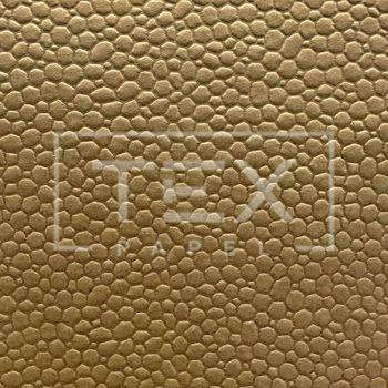 Papel Textura - Ref. 1185 Pedra
