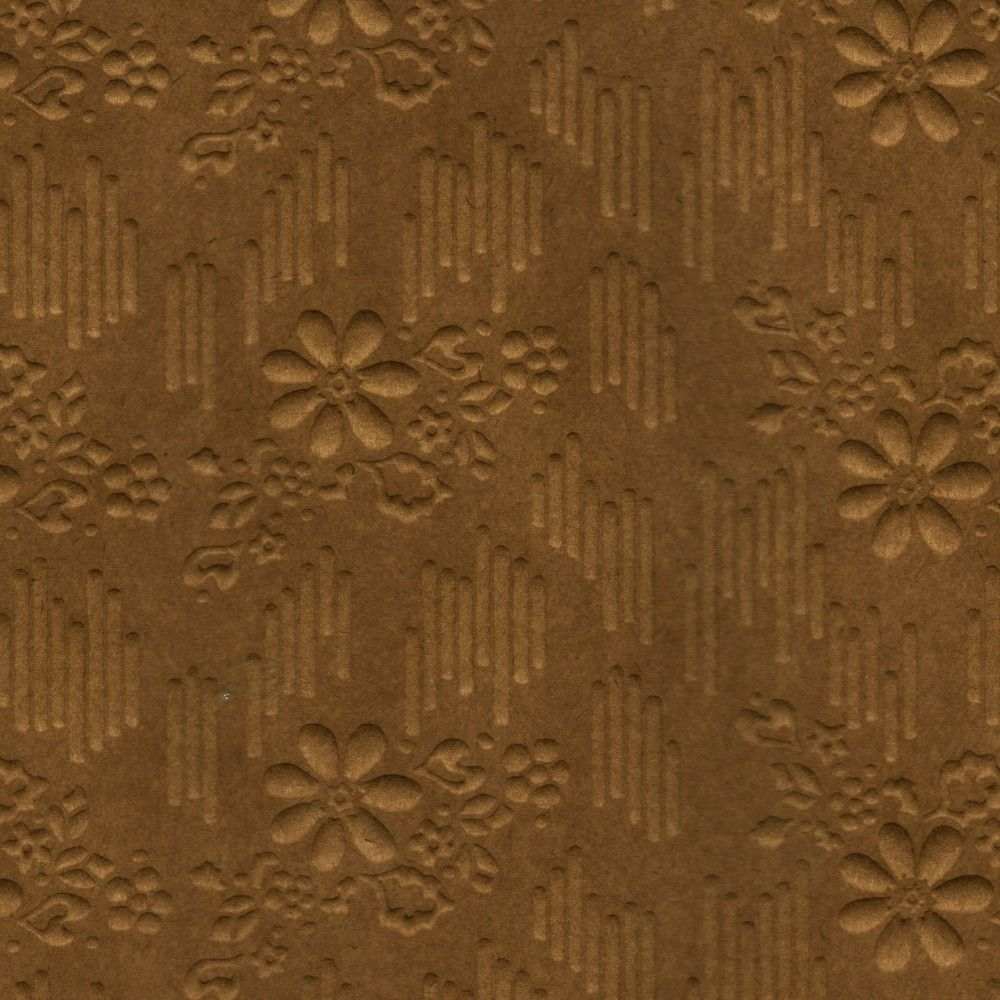 Papel Textura - Ref. 1337