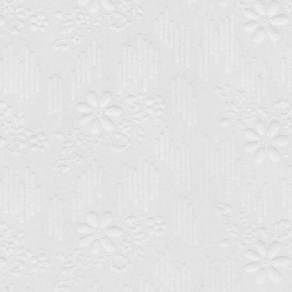 papel-textura-ref-1337