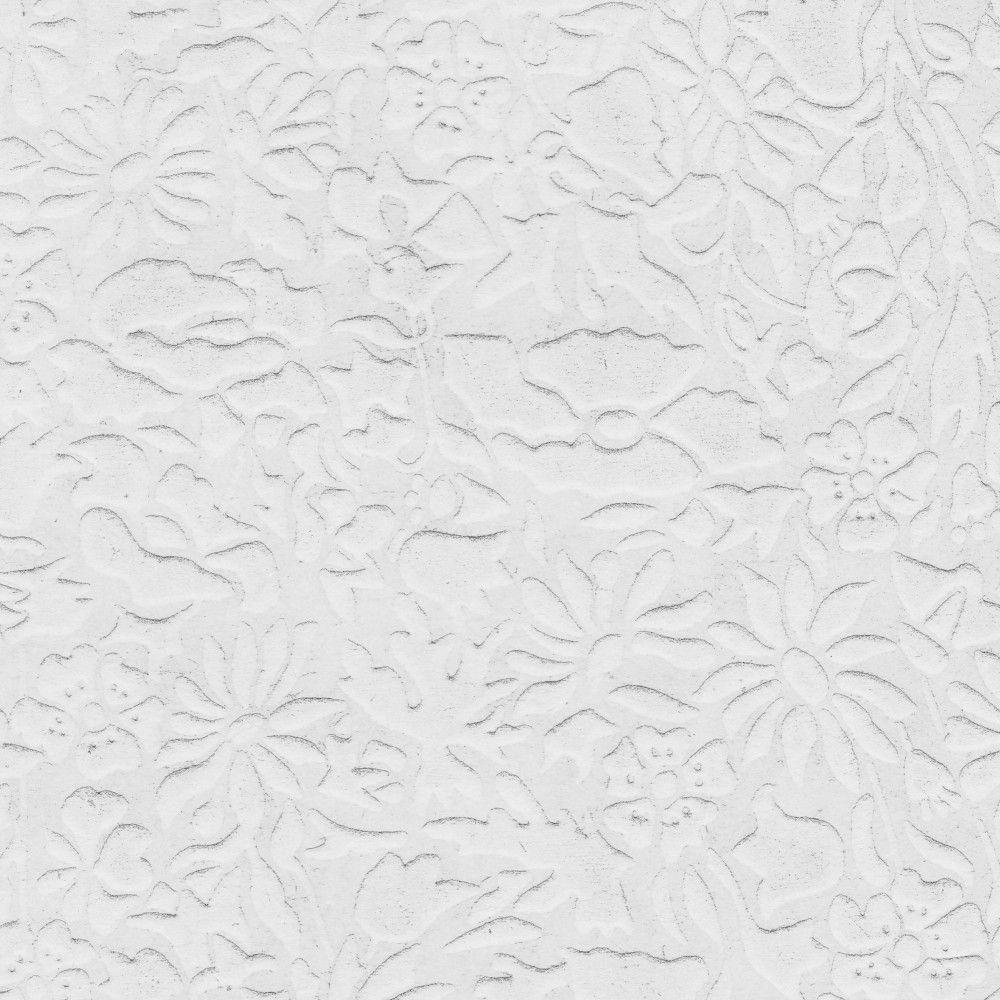 Papel Textura - Ref. 14