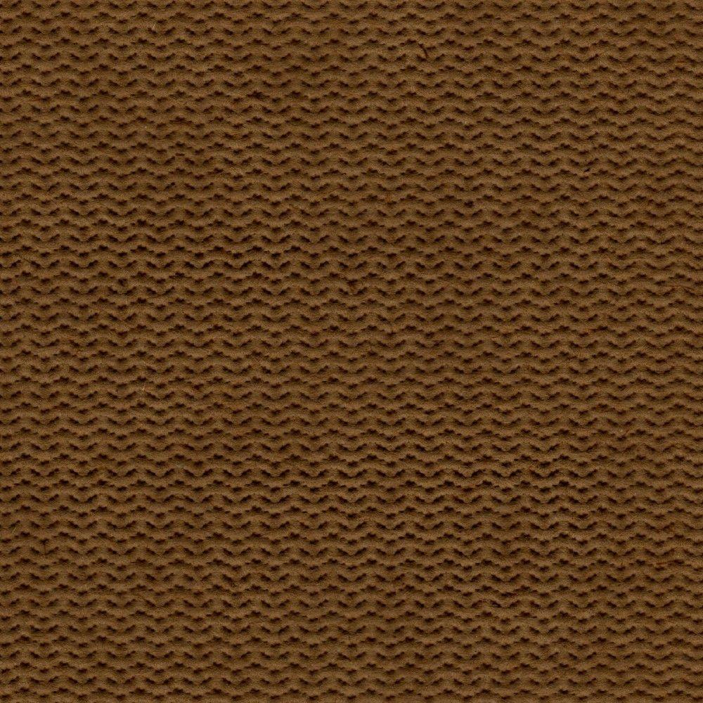 Papel Textura - Ref. 59