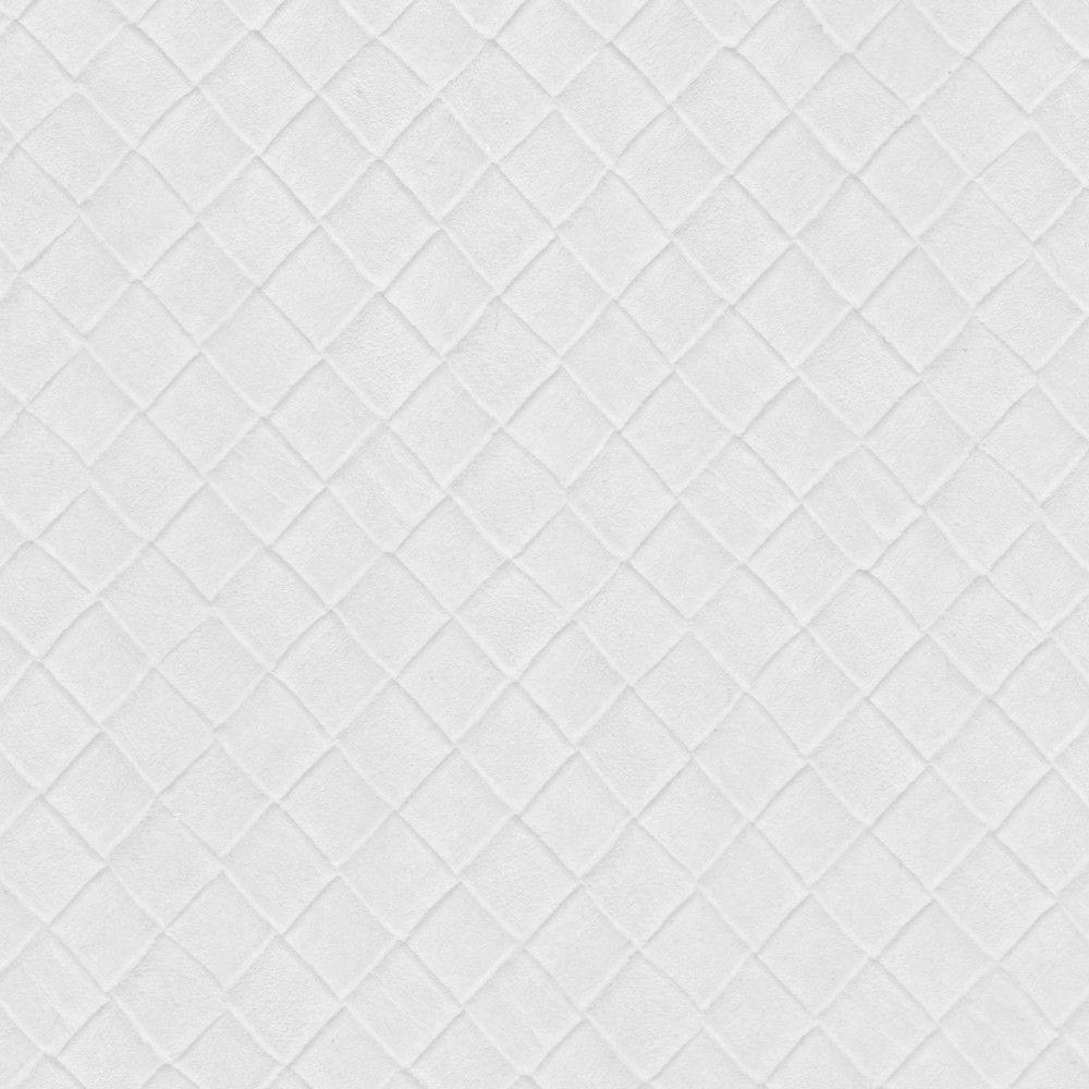 papel-textura-ref-1579