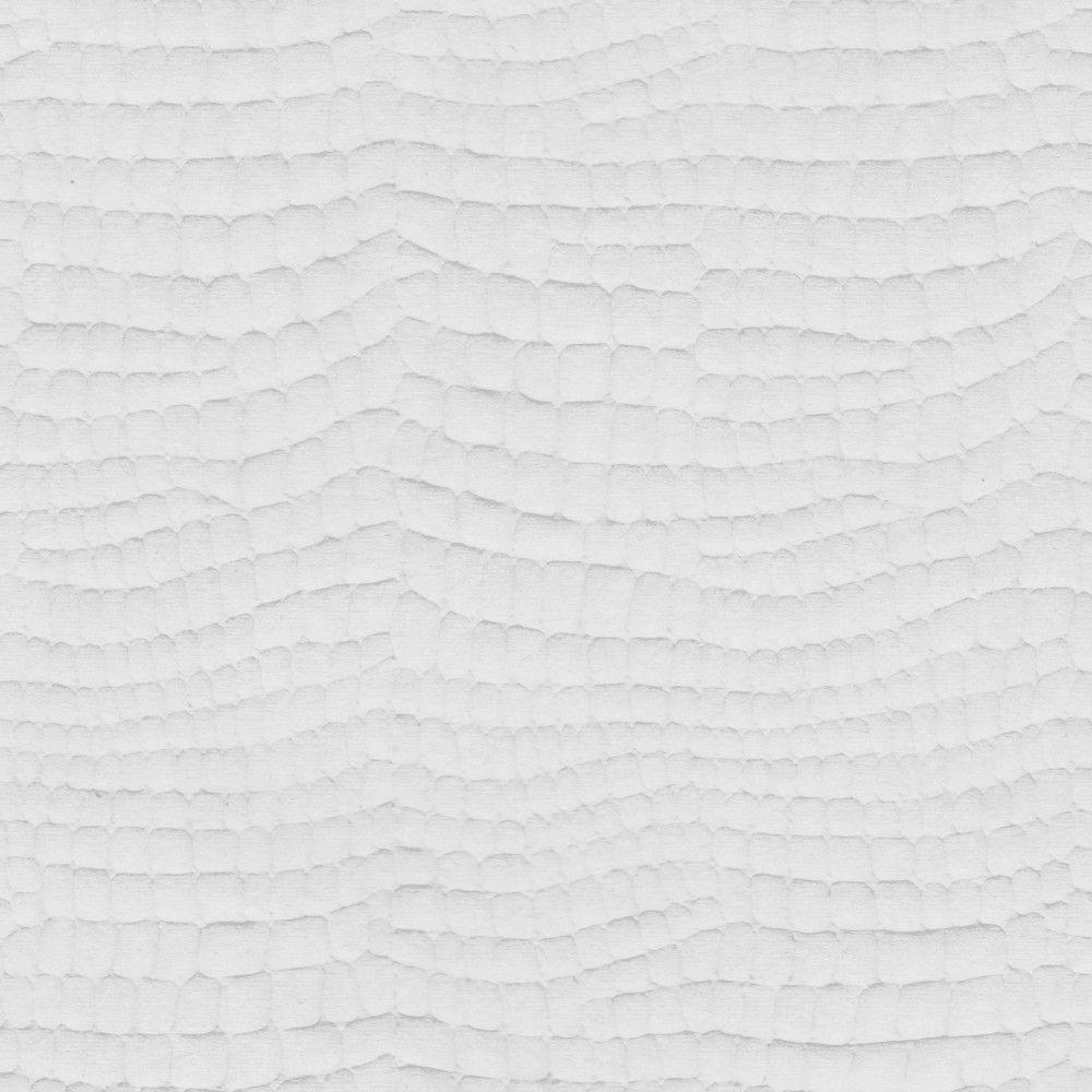 Papel Textura - Ref. 1886