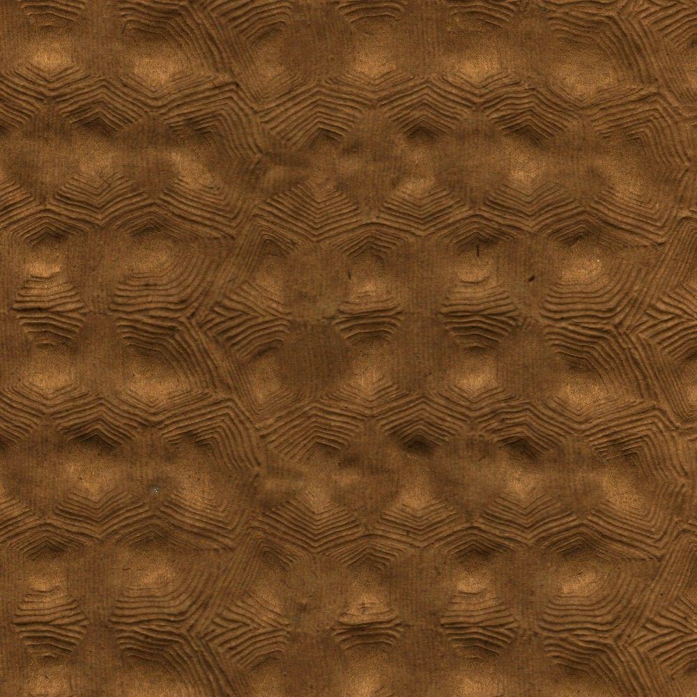 papel-textura-ref-1942