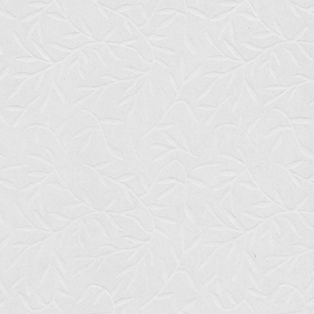 papel-textura-ref-2036