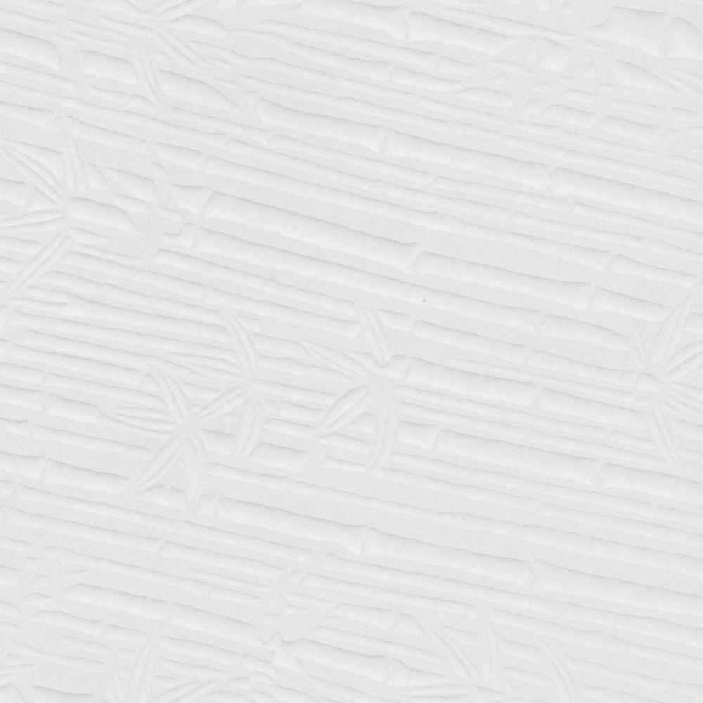 Papel Textura - Ref. 2039