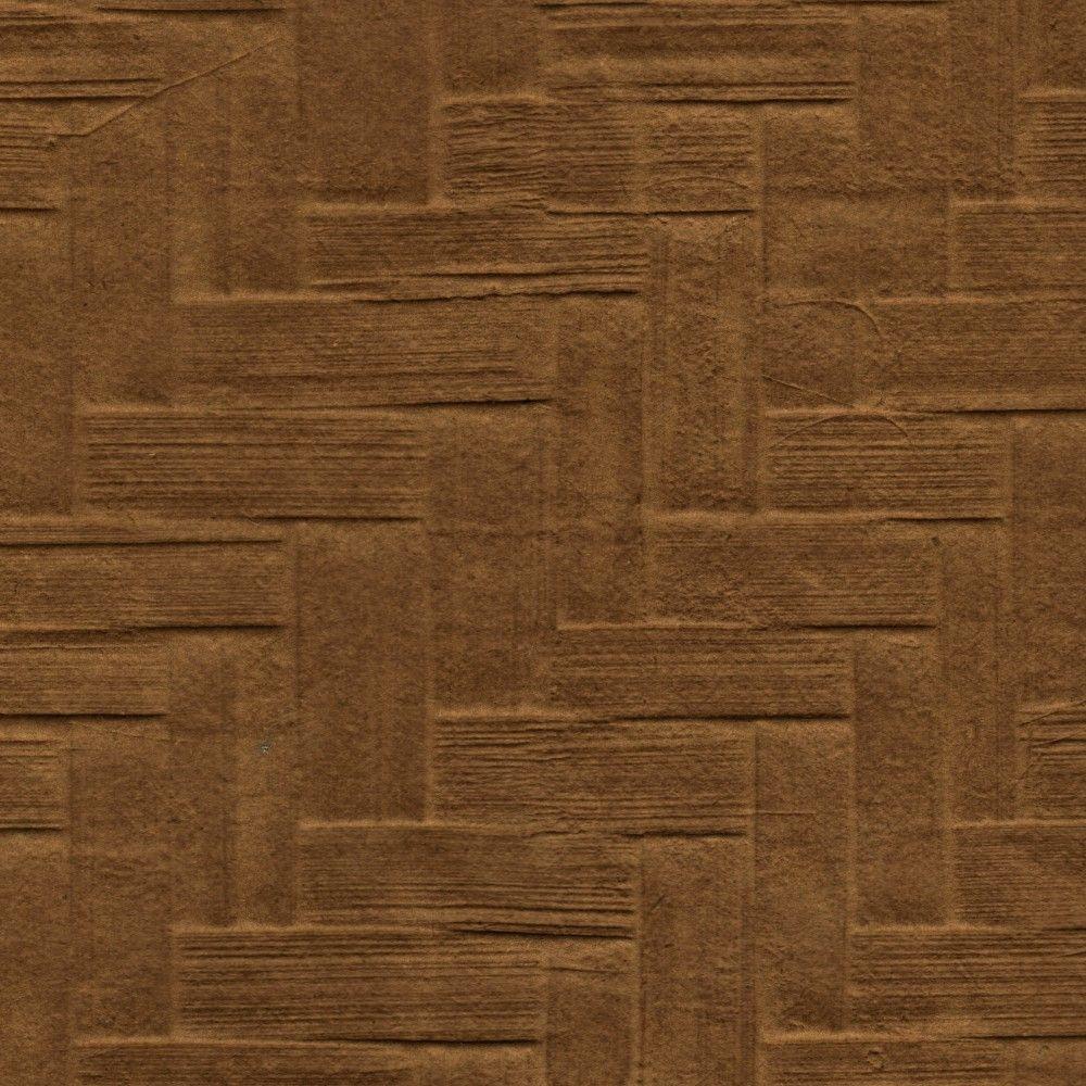papel-textura-ref-2047