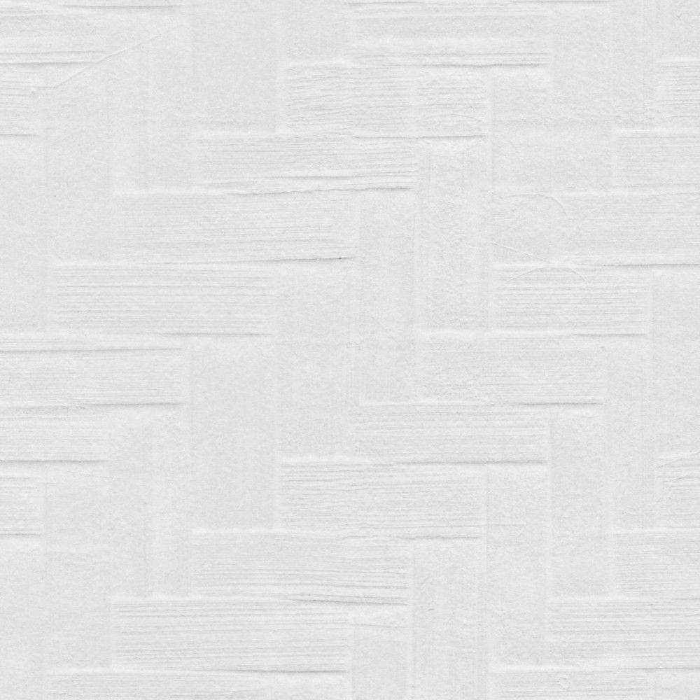 Papel Textura - Ref. 2047