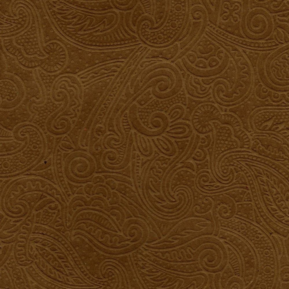 Papel Textura - Ref. 227