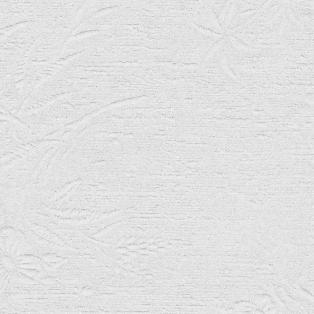 papel-textura-ref-2447