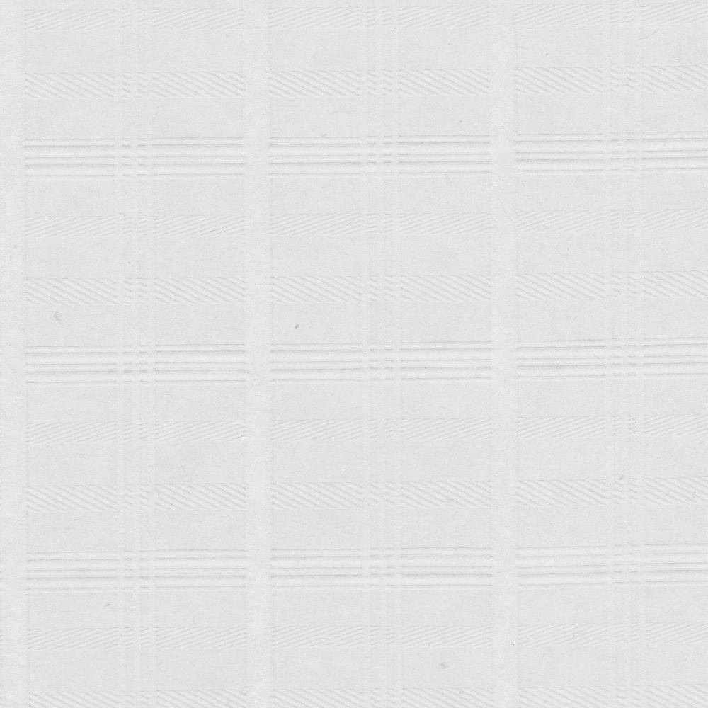 Papel Textura - Ref. 379