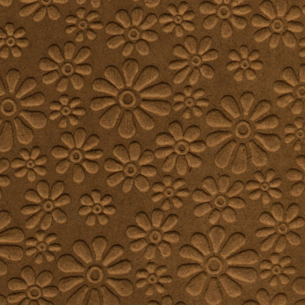 papel-textura-ref-62