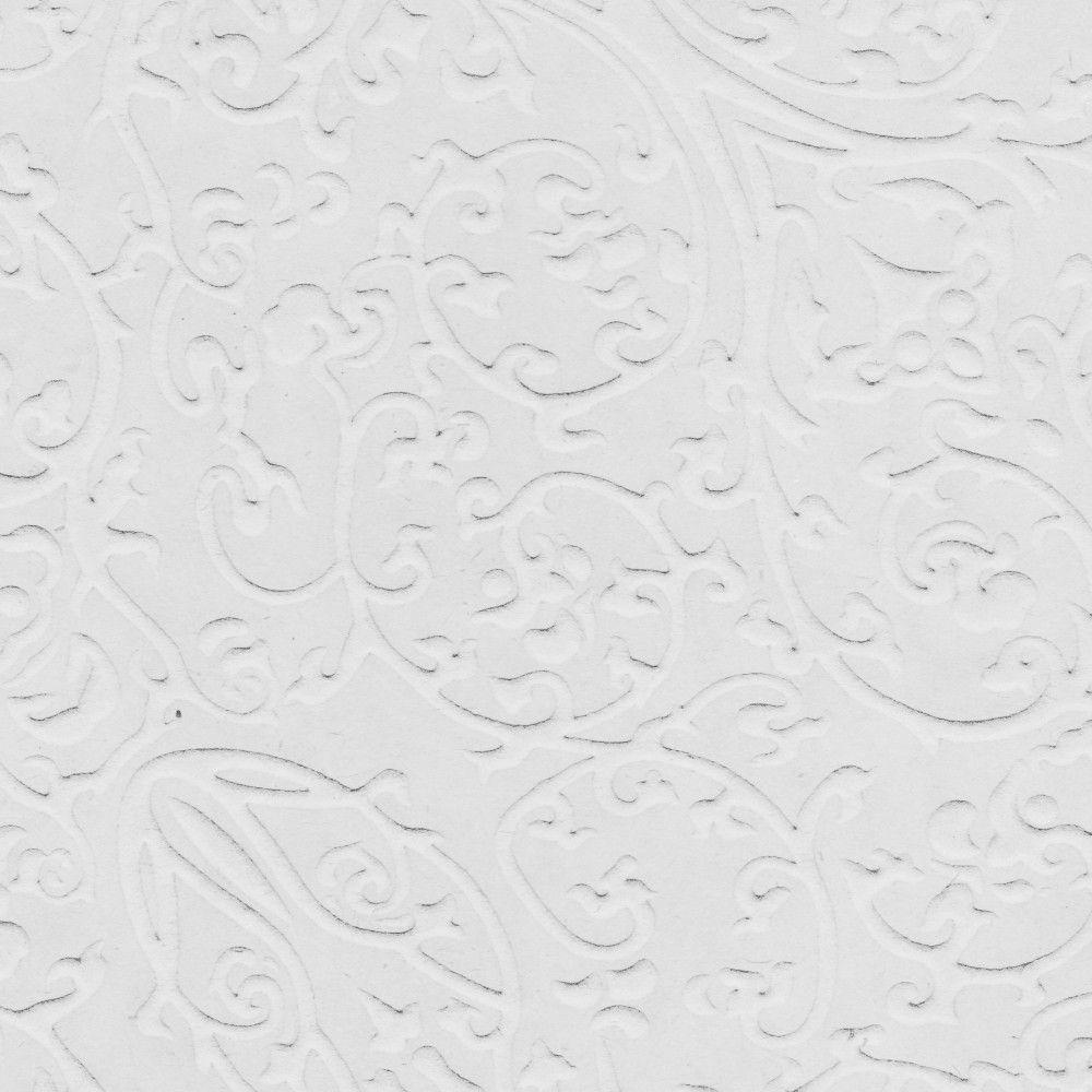 Papel Textura - Ref. 63