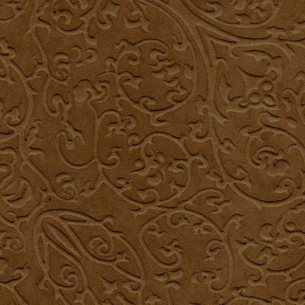 papel-textura-ref-63