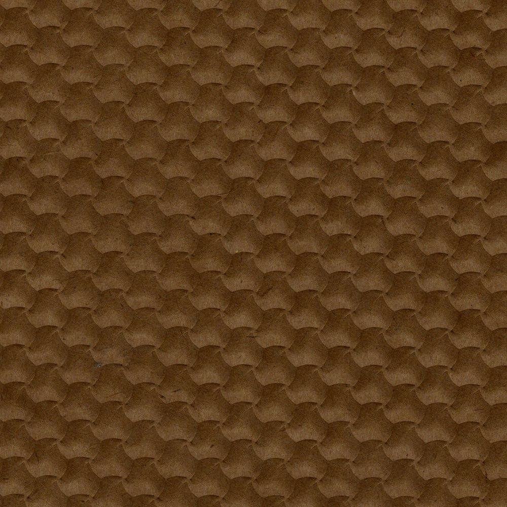 Papel Textura - Ref. 66