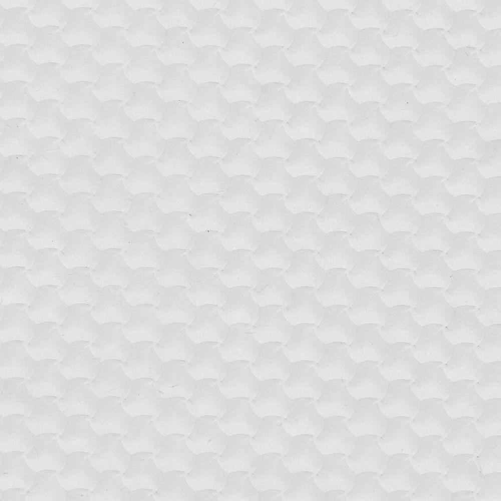 papel-textura-ref-66