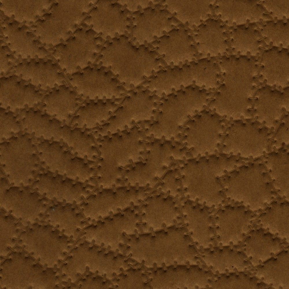 Papel Textura - Ref. 670