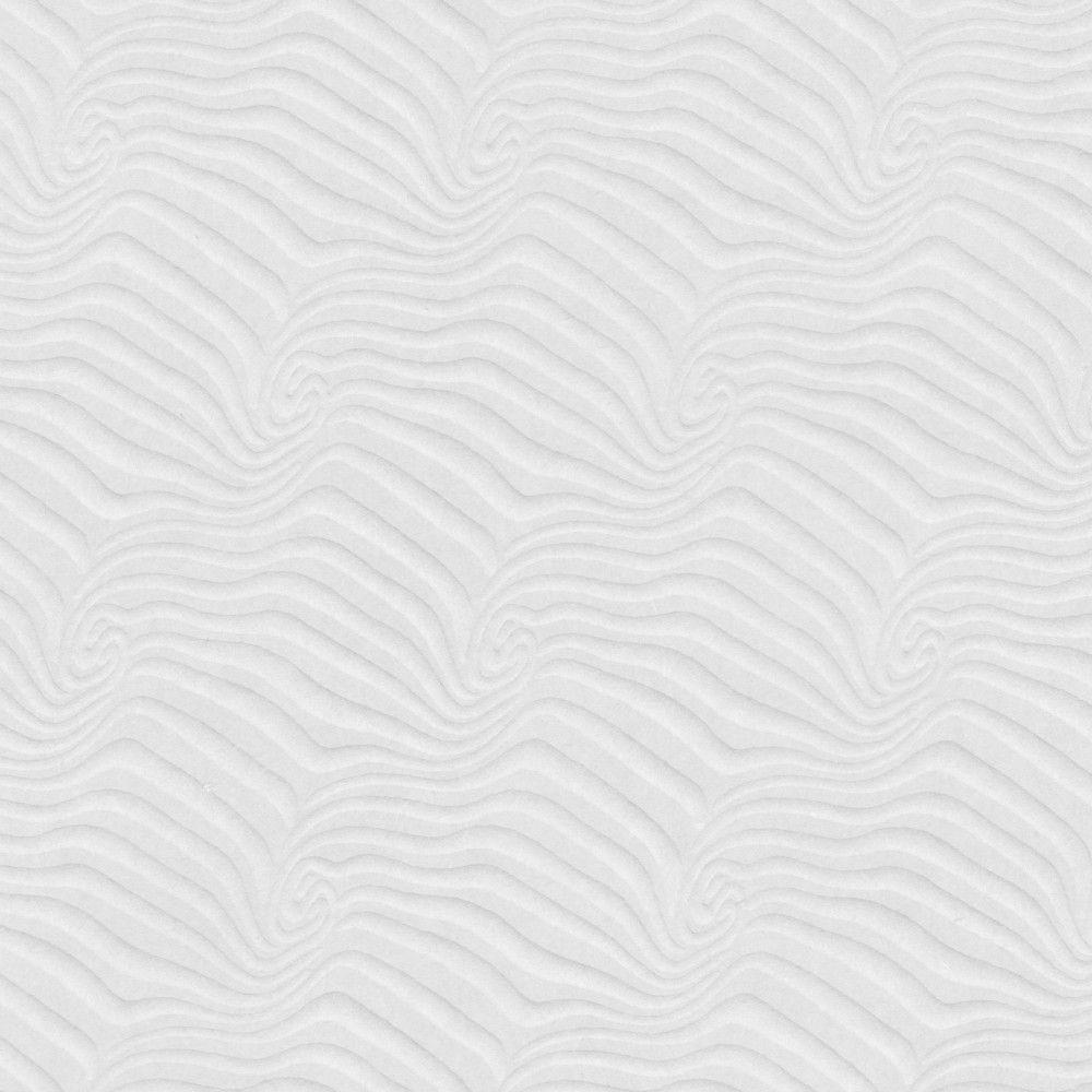 papel-textura-ref-675