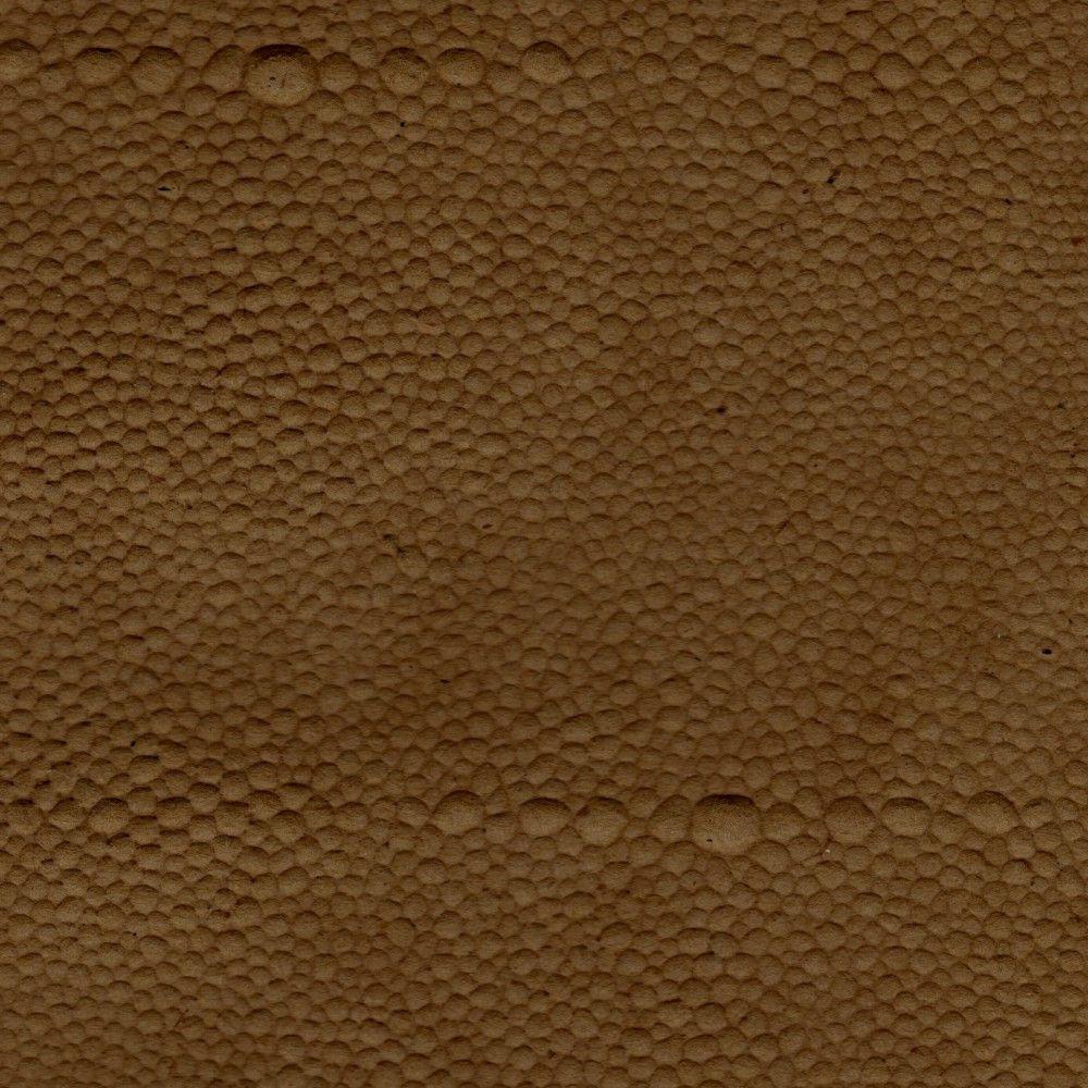 Papel Textura - Ref. 68